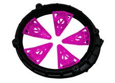 Virtue CrownSF - Halo / Universal - Crown SF - Pink