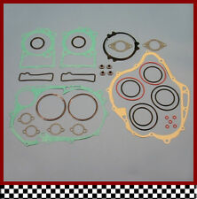 Gasket set complete for YAMAHA XV 750 se Special (5g5) - Year 81-83