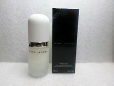 MARC JACOBS UNDER COVER PERFECTING COCONUT FACE PRIMER # 30 1 OZ  EXP 6/18 NIB