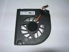 Ventilateur processeur DFB601005M30T Dell Inspiron 9400