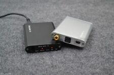 TE7022L PC USB external sound card DAC fiber coaxial analog 24bit/96k L165-8