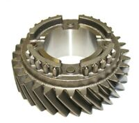 Mustang T5 World Class Transmission 2nd Gear 31 Tooth, T1105-21R