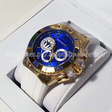 Technomarine Cruise California Magnum Watch » 118127 iloveporkie PayPal