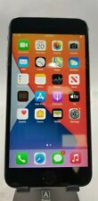 Apple iPhone 6S Plus 32GB Space Gray A1634 (Cricket) - iOS Smartphone - DF3103