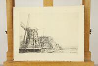 45.406 - Druckgrafik, Rembrandt - Reichsdruck nach Rembrandt - Ungerahmt