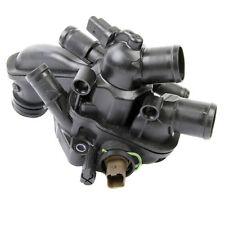 OEM Standard Thermostat - MINI Hatch R56 One Eco 1.6 Petrol 03.10 - 02.11
