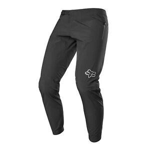 Fox Ranger 3L Water Bike Protection Pants Black