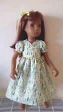 Sasha Vinyl Vintage Dolls