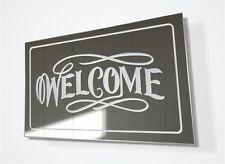 Articles-Fait main-pour la décoration du salon