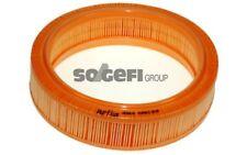 PURFLUX Filtro de aire para RENAULT EXPRESS SUPER 5 4 9 A960