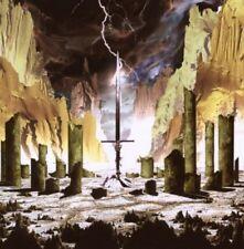 THE SWORD - GODS OF THE EARTH   CD NEUF