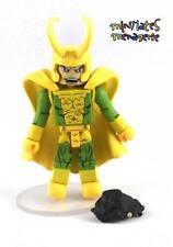 Marvel Minimates Best Of Series 2 Loki