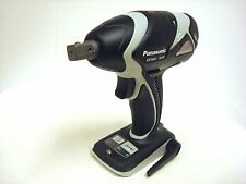 "Panasonic New Genuine EY7541 Cordless 14.4V Volt 1/2"" Impact Wrench Guaranteed"