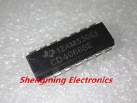 100pcs CD4066BE CD4066 DIP-14 IC good quality