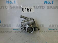 FIAT DUCATO BRAKE VACUUM PUMP 3.0 M-JET 154BHP F1CE3481M  (504243641) FROM 2011