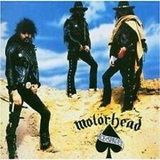 "MOTÖRHEAD ""ACE OF SPADES"" CD NEU"
