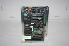 TRANE BMTS000AAB240A1300010 Tracer Summit Building Control Unit