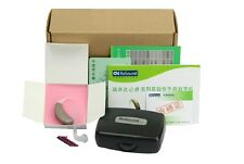 New GN ReSound Digital Hearing Aid Aids BTE MA1T70-V With Free Batteries!