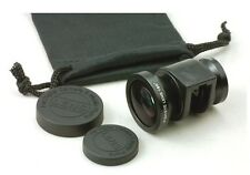 3 in 1 Fisheye Lens + Wide Angle + Macro Lens photo Kit Set for iPhone 4 & 4S