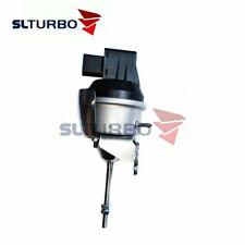 Turbocharger sensor wastegate VW Eos Golf V/VI Passat Scirocco Tiguan 2.0 TDI