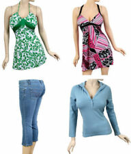 72e12b2719e66 Mixed Clothing   Lots Size XL for Women