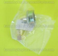 DISHWASHER ADAPTER ELBOW for WHIRLPOOL KENMORE W10273460 PART# 34FHT