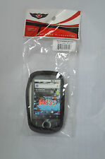 Eagle Cell SCHWM835S01 Barely There Slim & Soft Skin Case for Huawei M835 #RR