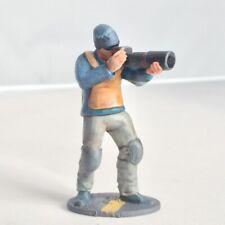 Photographe figurine pour Scalextric Trackside Paysage .1: 32