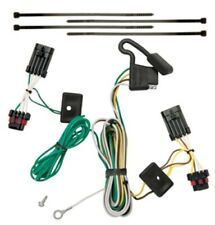 Trailer Harness Hitch Wiring For 2000 2001 2002 2003 2004 2005 Chevrolet Impala