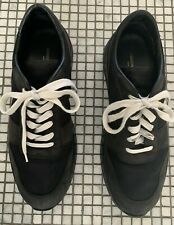 Common Projects Mens USED