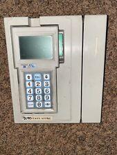 Vingcard 2100 Encoder + Handheld