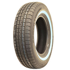 """SURETRAC Power Touring """"Low Rider"""" P175/70R14  84S (5/8"""" WW) (Qty of 4)"""