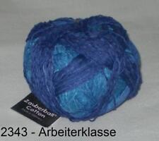 Handarbeits Garne Aus Baumwolle Häkeln Schoppel Günstig Kaufen Ebay