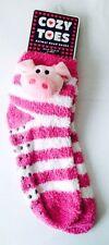 Unbranded Cotton Slipper, Bed Women's Socks