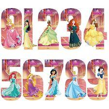 Disney Frozen 3d Embossed Puffy Stickers Set 4
