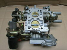 Brand new Genuine ford Weber Carburettor TLDM 28/32