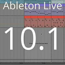 Ableton Live Suite Pro Full License Windows 10 7 8