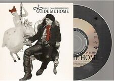FLORENT PAGNY guide me home CD PROMO