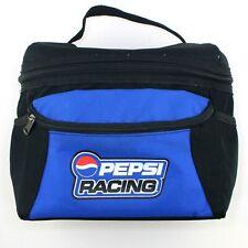 Pepsi Racing Insulated Bag Cooler