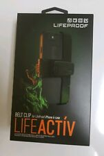 LifeProof Belt Clip for iPhone 6/6s FRĒ or NÜÜD Series Cases 78-50207 NEW