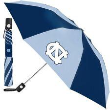 North Carolina Tar Heels Umbrella Compact
