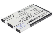 UK Battery for LG Lucid 4G BL-44JS EAC61838702 3.7V RoHS