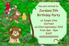 Unbranded Birthday, Child Personalised Hand-Made Cards