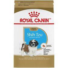 Alimento Seco Para Perros Shih Tzu Puppy De Breed Health Nutrition, 2.5-Pound
