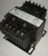 ELECTRICAL TRANSFORMER HAMMOND PH500AJ 500VA 600/575-120/240/115/230/110/220 NEW