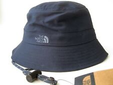 The North Face Mountain Bucket Hat Size L/XL 59cm Cap Summer Travel Men Women