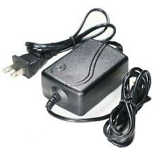 Super Power Supply® Charger Cord for Casio WK-1630 ad-12ul Portal Keyboard