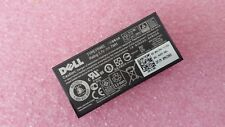 LOT 10 NEW Genuine Battery  Dell Poweredge Perc 5i 6i Fr463 P9110 U8735  Nu209