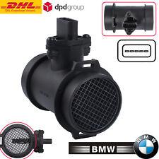 Luftmassenmesser LMM für BMW 3-er E36 E46 316 318 i Ci 0280217124/13621433565 DE