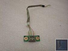 Toshiba Satellite L355 L355D USB Board w/ Cable V000140790